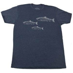 Salmon_Spawn_tee