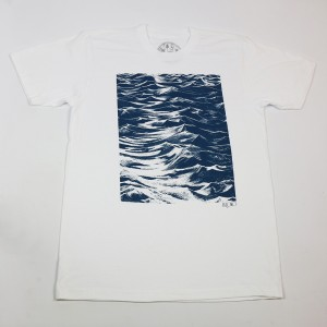 Seaside_White_tee